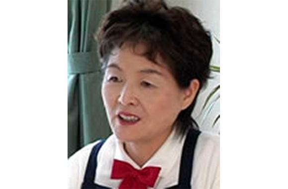 黒田留美子